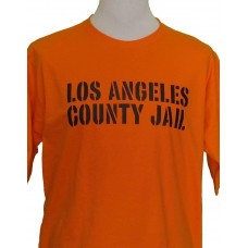 Los Angeles County Jail